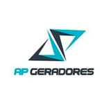 AP-geradores
