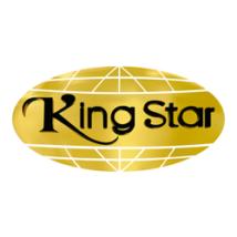 King-Star