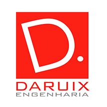 daruix