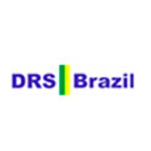 DRS-Brazil