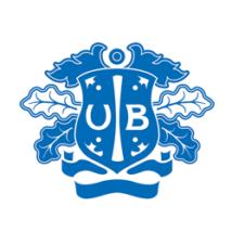 UIBGroup